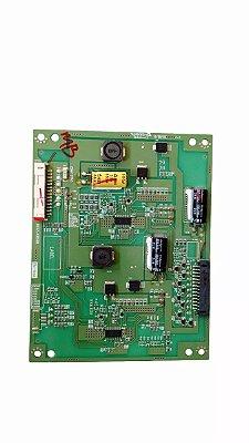 Led Control - 6917l 0059b