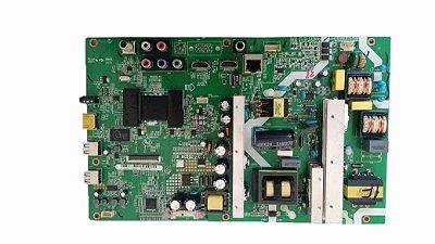 Placa Principal - 35019026