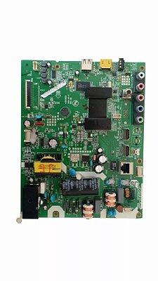 Placa Principal - 35019015
