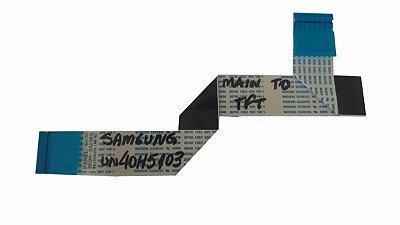 Flat - Bn96-33236q