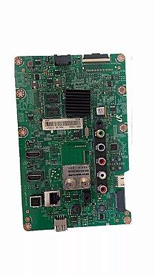 Placa Principal - Bn94-07830c