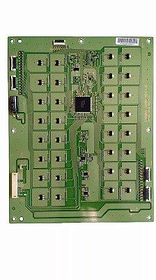Led Control - St650yl 32m01