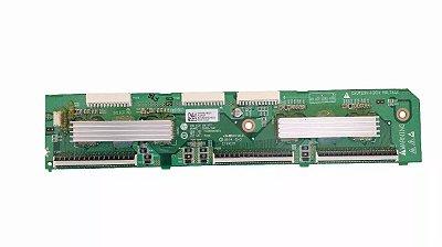 Placa Y-drive - Ebr56579801
