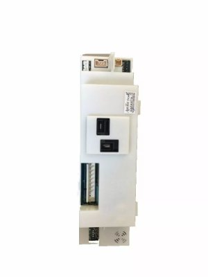Placa Interface - A1078802