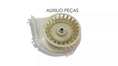 Motor Ventilador - 4681er1004a