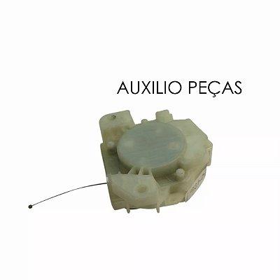 Atuador Do Freio - 64502426