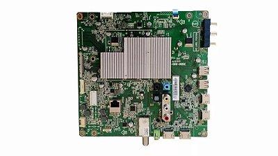 Placa Principal - 715g6779-mod-000-005k