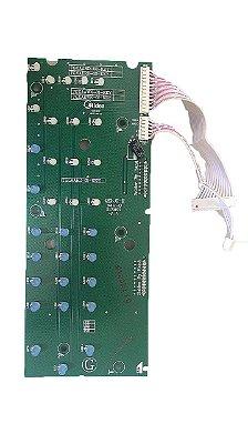Placa Interface - 261400122750