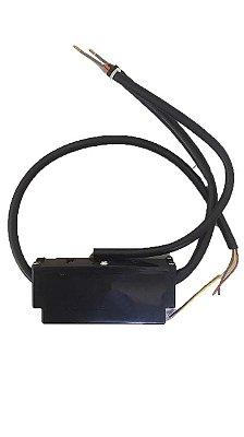 Conjunto Chave Tensão - E251045