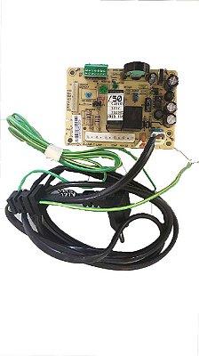 Kit Placa e Sensor - 70001455