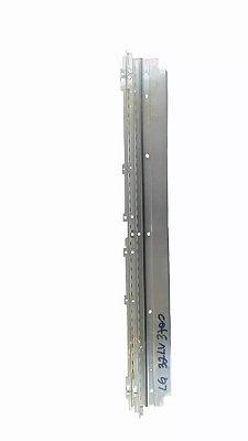 Kit Barras De Led - 3660l033a