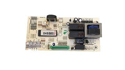 Placa Controle - 70294576