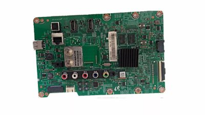 Placa Principal - Bn91-13583g