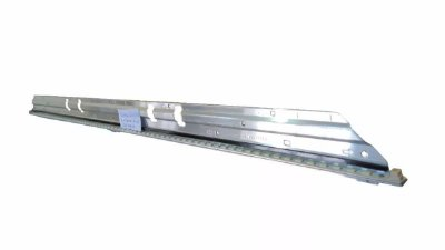 Kit Barras De Led - Lj64-03019a
