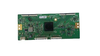 Placa T-con  - 49687il