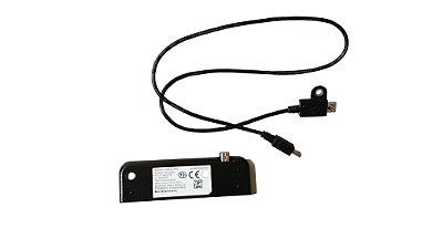 Módulo Wifi+cabo - Dnua-p75