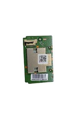 Módulo Wifi - Ebr76928401