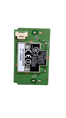Modulo Wifi - Eat61613301
