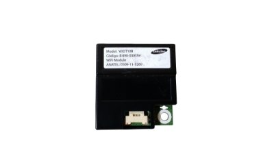 Módulo Wifi - Bn98-03059a
