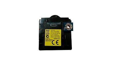 Modulo Bluetooth - Bn96-30218f