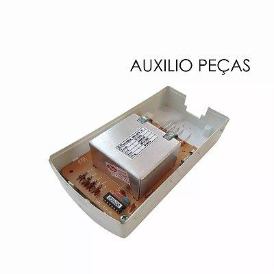 Placa Principal - 64800160