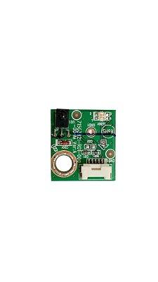 Sensor Remoto - 715g3821-r01-00-004m