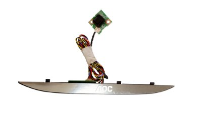 Joystick Control - 715g6077-r01-000-004k