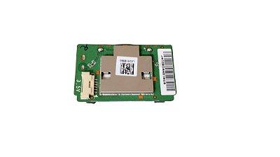 Modulo Wifi - 141812220009j