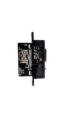 Sensor Remoto - Ebr74560901
