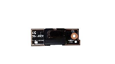 Sensor - Ebr72670801