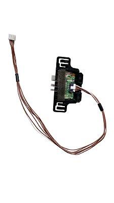 Sensor Remoto - Tkp5za 50200