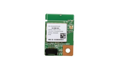Modulo Wifi - Wn4638r