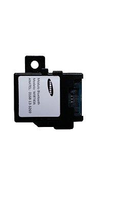 Modulo Bluetooth - Wibt40a