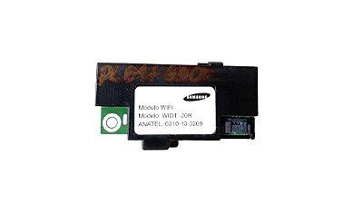 Modulo Wifi - Widt-20r