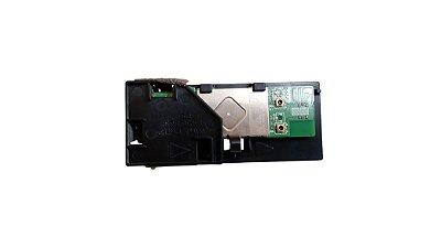 Modulo Wifi - 1 888 533 11