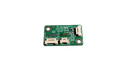Sensor Remoto - 35015746