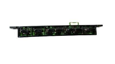 Módulo Comando - Bn41-00989a