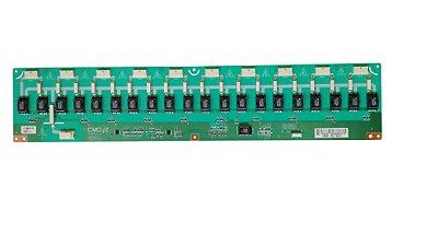 Placa Inverter - T871034.02
