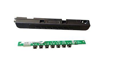 Módulo Comando+sensor - 35017090