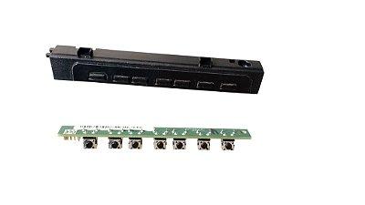 Módulo Comando+sensor - 35017651