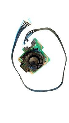 Módulo Comando + Sensor - Bn41-01899c