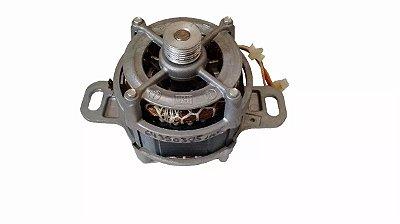 Motor - 64390385