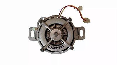 Motor - 64500833