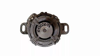 Motor - 64503038