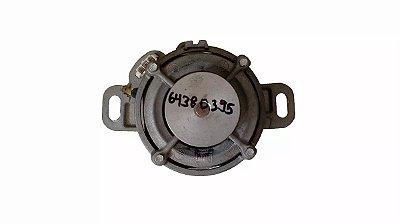 Motor - 64390395