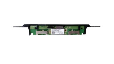 Modulo Wifi - Wn4508r_v04