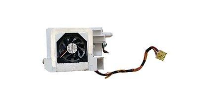 Conjunto Motor Triturador de Gelo - DA97-12540G