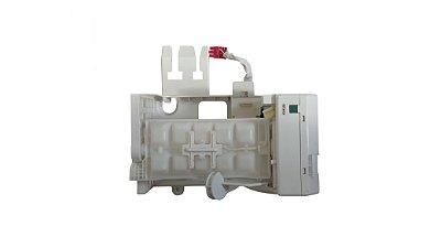 Ice Maker - 3012230400