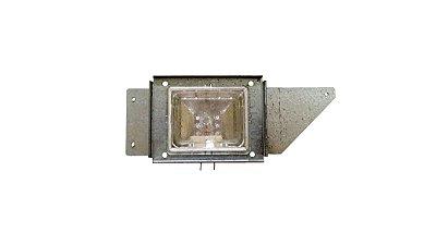 Luminária Com Suporte - Br-ccm04511-tcx