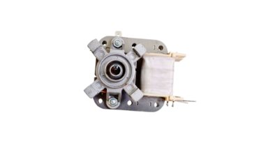 Motor Do Ventilador De Convecção -2098314639205